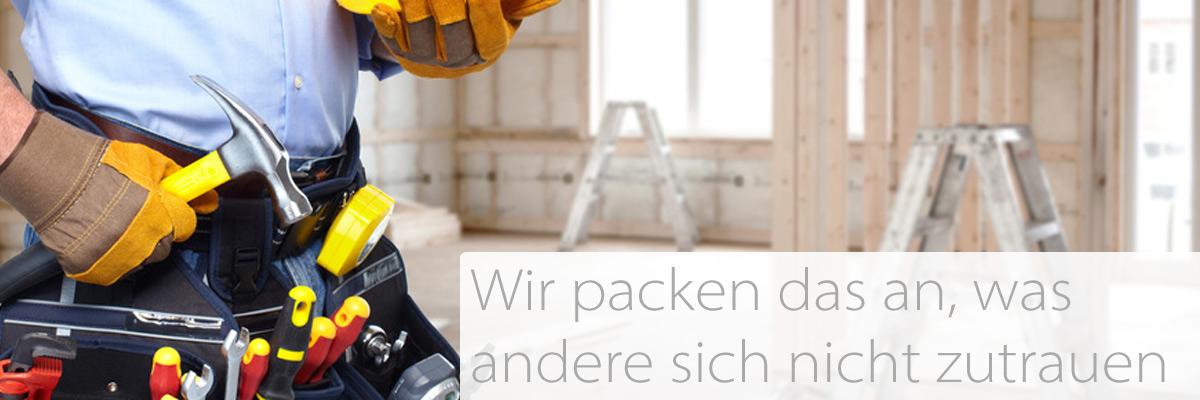 Sanierungen02_Krienke-Gas-Wasserinstallation1200
