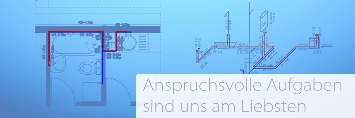 Loesungen02_Krienke-Gas-Wasserinstallation1200