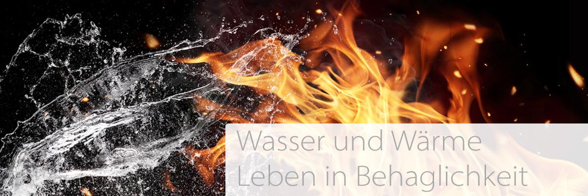 Wasser-Feuer01_Krienke-Gas-Wasserinstallation1200